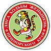 jp_logo100x100_2