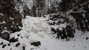 Поход На Шкотовские водопады 21.01.2016.jpg1.jpg2.jpg3